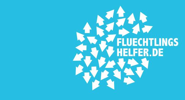 http://www.fluechtlingshelfer.de